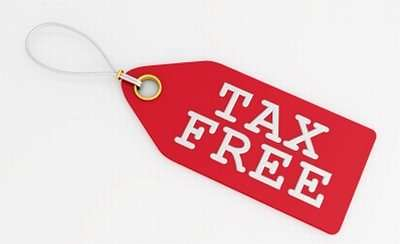 Tax free threshold-ATO