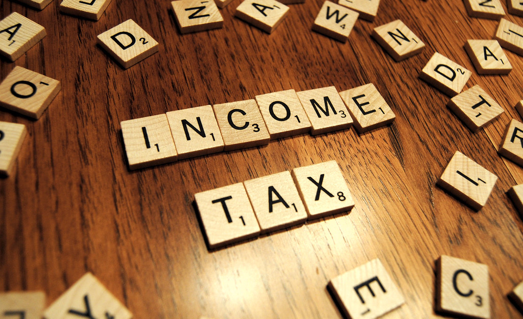 Low Income Tax Offset (LITO)-Australian Taxation Office