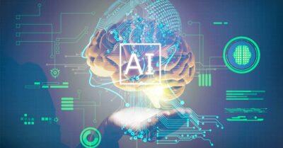 Artificial-intelligence-a-modern-approach