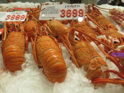 Equilibrium_lobster_price